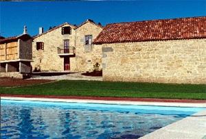 casa_rural_coruna_gasamans_3.jpg