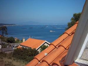 casas_rurales_coruna_insula_3.jpg