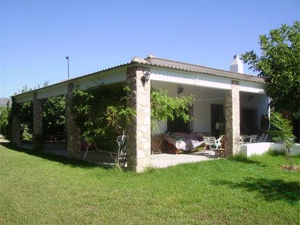 casa_rural_en_murcia.jpg